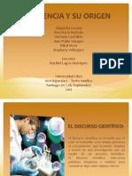 LA CIENCIA Y SU ORIGEN (1).pptx