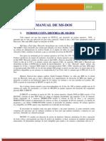 MANUAL MS DOS.pdf