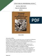 FAMA Manual Pr..