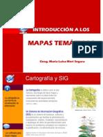 002-presentacion-mapastematicos