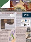 LINKING THE INSCRIPTIONS OF ANCIENT MESOPOTAMIA by Terhi Nurmikko