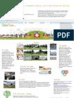 Web for Sustainability