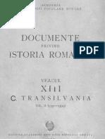 DIR, C, XI-XIII-2, 1251-1300