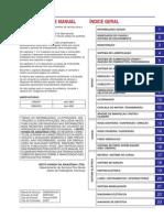 Cap-1_Informacoes Gerais CB600F