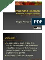 Enfermedad Ulcerosa.pdf