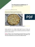 Macarronada à Pizzaiolo da Hellmann.pdf