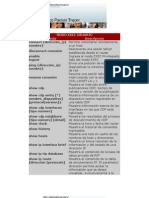 Lista de comandos.doc