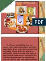 46950369 La Cuisine Francaise