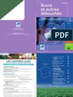 Memostat 2011 Fr-PDF