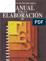 2002.Manual de Investigaciòn