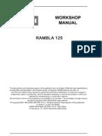 Derbi Rambla 125 (en)