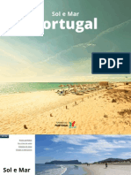 PORTUGAL - SOL E MAR [TP - SD]