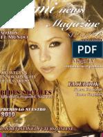 Juan Merodio Miami News Magazine