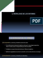 Moralidad de los Sistemas.pptx