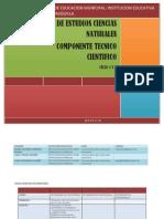 Ciencias Naturales ciclo 1 y 2.docx