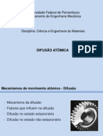 _Difusão_Ciencie