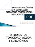 6.Fundamentos Toxic p Determinacion Categ