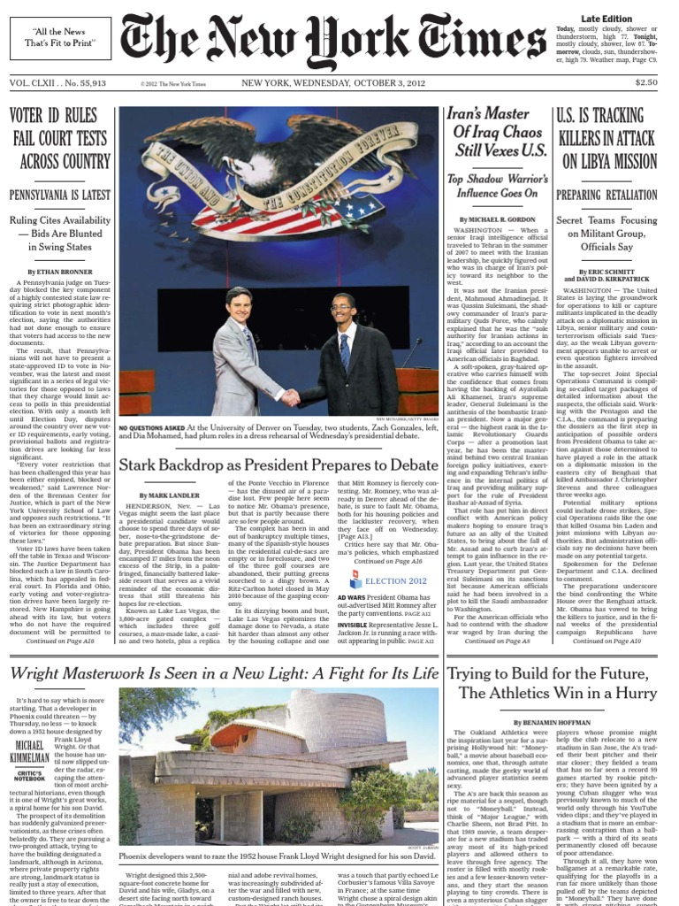 e0d9ca9e8 The Newyork Times