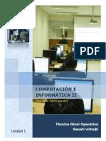 Manual u1 Com2