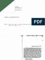 1976 Taylor Fundamentos de La Admon Cientifica