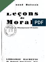 lecons_de_morale_ecole_primaire.pdf