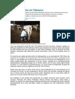 Crisis de leche en Tabasco.docx