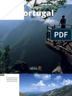PORTUGAL - NATURE (FR) [TP - SD]