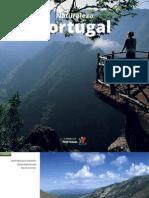 PORTUGAL - NATURALEZA [TP - SD]