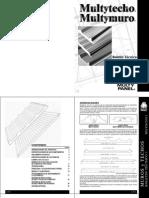 Multytecho-Documento-técnico-y-guía-de-instalación