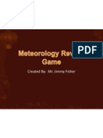 oms meteorology review