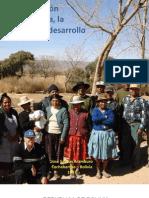 Comunicación participativa, la semilla del desarrollo
