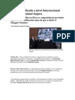 12-03-2013 Diaro Cambio - Puebla certificada a nivel Internacional como Comunidad Segura.pdf