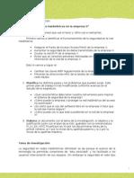 Evidencia Unidad 1 proyecto.doc