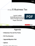 R12_eBusiness_Tax[1].ppt