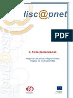 Fichas_Comunicación