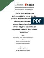 Efecto de la intervención Psicopedagógica en el Adulto Mayor.pdf