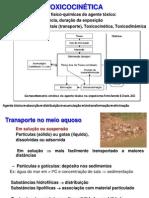 Toxicologia - PARTE 2