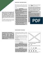 2009-Nissan-Xterra.pdf