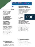 cancionero_volumen_1
