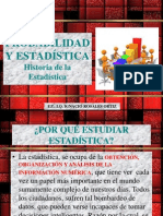 brevereseahistricadelaestadstica-110826152708-phpapp01