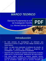 3-marcoteoricodelainvestigacion-100611122501-phpapp02