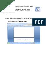 trabajodetics50ejerciciosdeword-101027030633-phpapp02