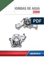 ACDelco_bombas_de_agua.pdf