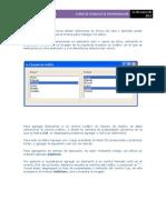 PROPIEDADES Control ListBox.docx