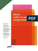 REPORTE IAB COLOMBIA