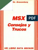 MSX Consejos y Trucos (84-86437-39-3).pdf