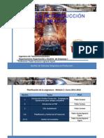 Introduccion a la Gestion de la Produccion.pdf