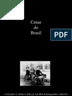 Cenas Do Brasil