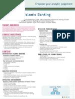 254 Islamic banking