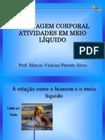 linguagemcorporalatividadesemmeiolquido-130214102337-phpapp02